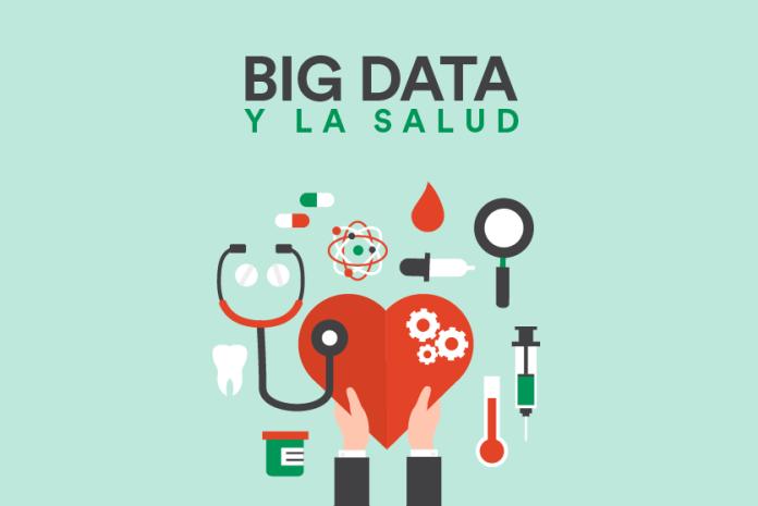Big Data y la salud