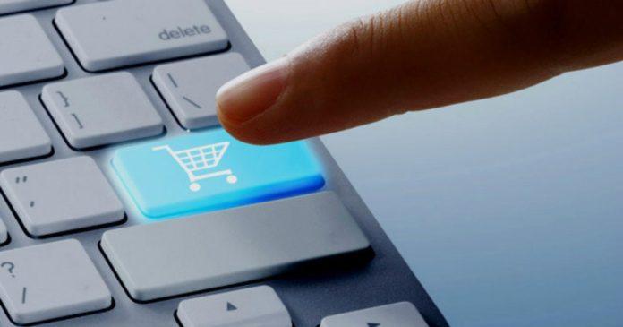 apps para comprar en linea