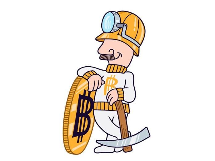 Obtener Bitcoins