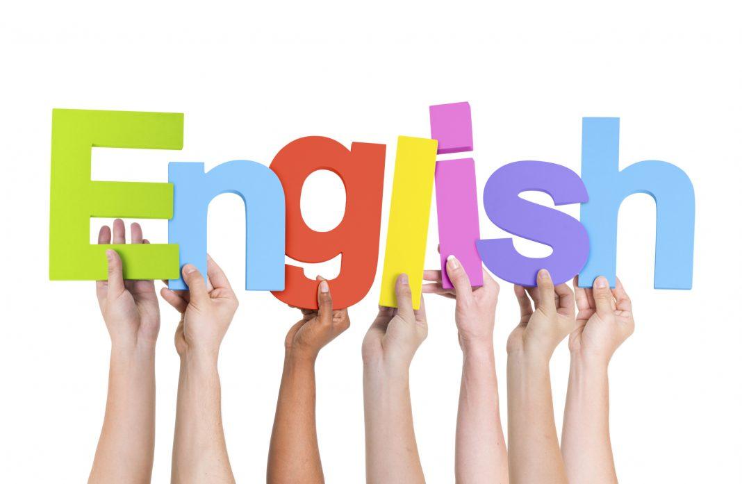 aprender ingles con los niños