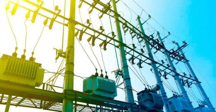 carrera universitaria ingeniería eléctrica