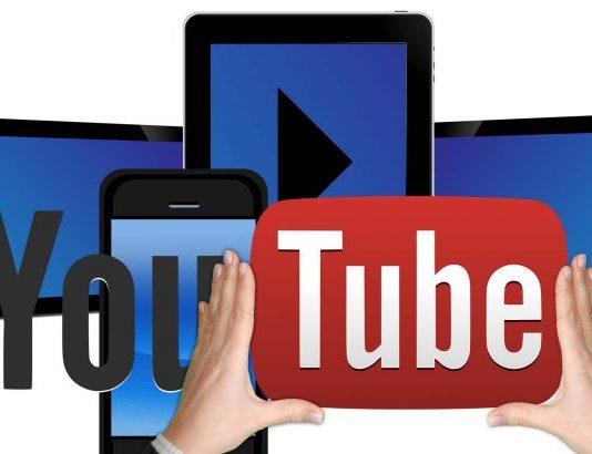 Crear contenido de calidad en YouTube