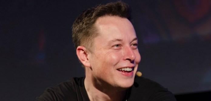 ¿Qué ha hecho Elon Musk?