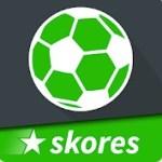 apps deportivas