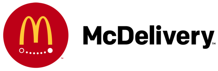 mcdelivery colombia