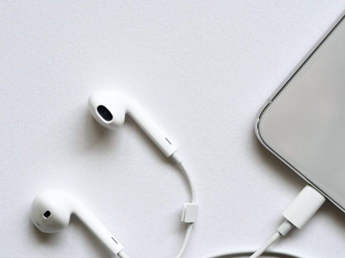 musica iphone ipad sin itunes