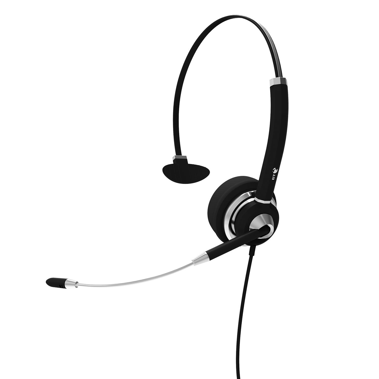 Plantronics C054 Wireless Headset Manual   Wiring Diagram Database