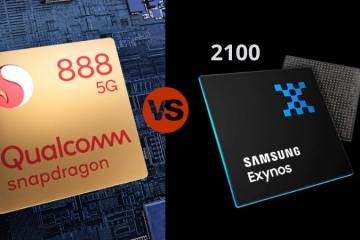 Snapdragon-888-vs-Exynos-2100