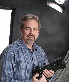 Dallas corporate photographer William Morton