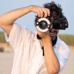 Brett-Deutsch-Photographer