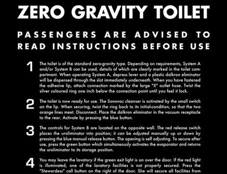 https://i2.wp.com/www.headstonecity.com/blog/wp-content/zero-gravity-toilet-instructions.jpg