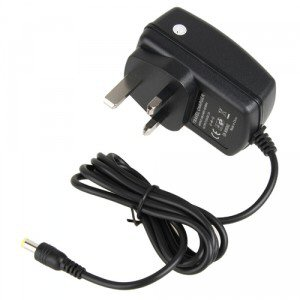 Power Supply (UK PLUG)