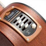 SA2B   (Bass)