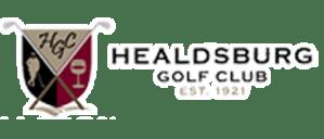 Healdsburg Golf at tayman Park