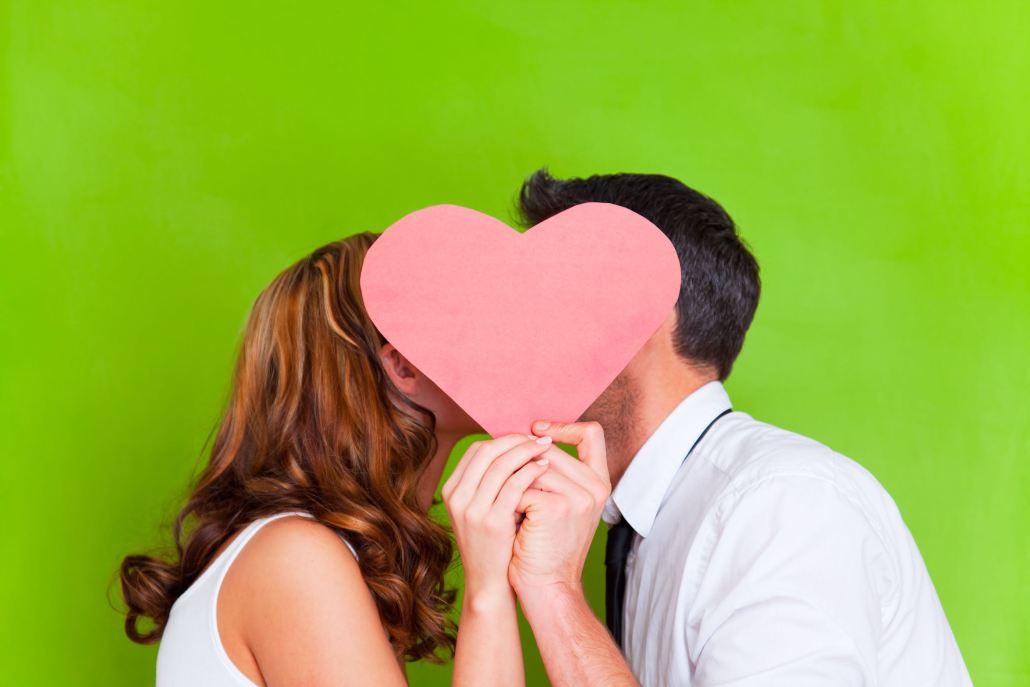 Valentine\'s Day Couple Special! - Healdsburg Golf Club