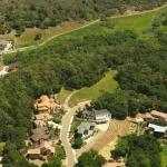 Healdsburg's Best Real Estate