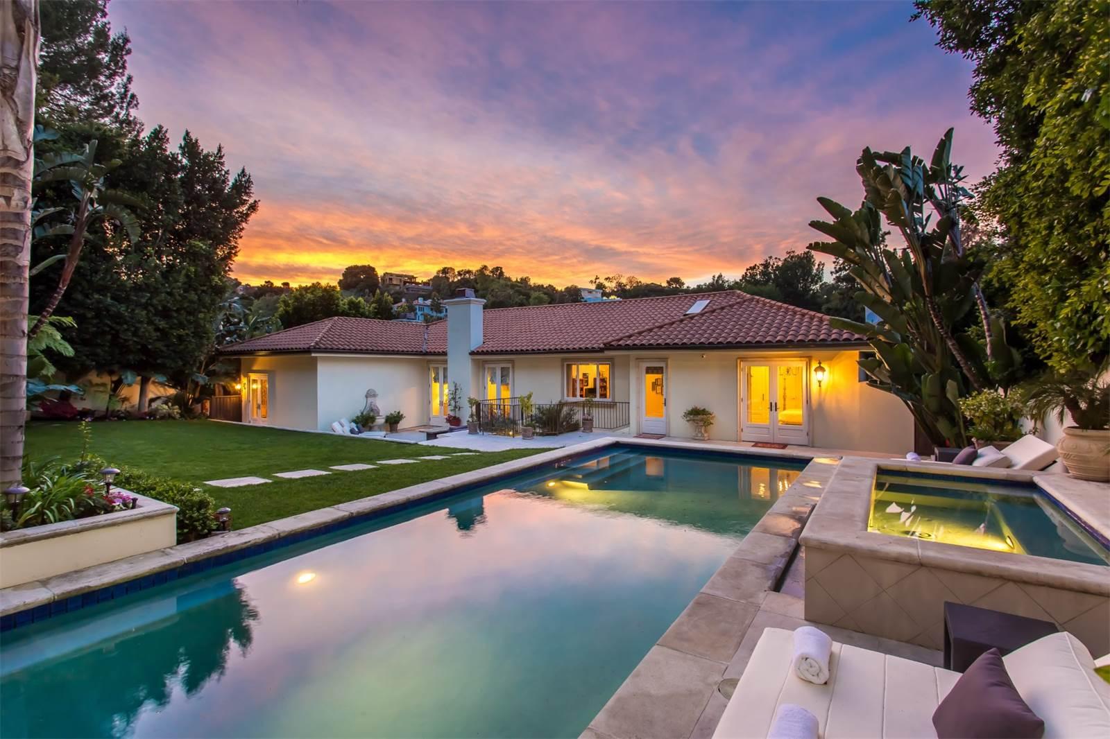 Sonoma County Real Estate