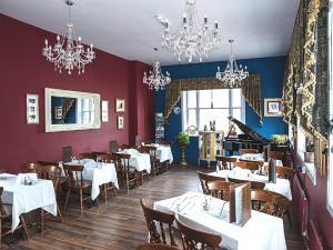 healey-dell-tearoom