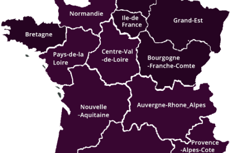 grand est location on the france map » Full HD Pictures [4K Ultra ...