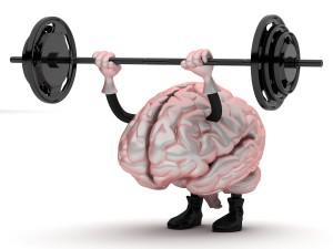 Brain Hack