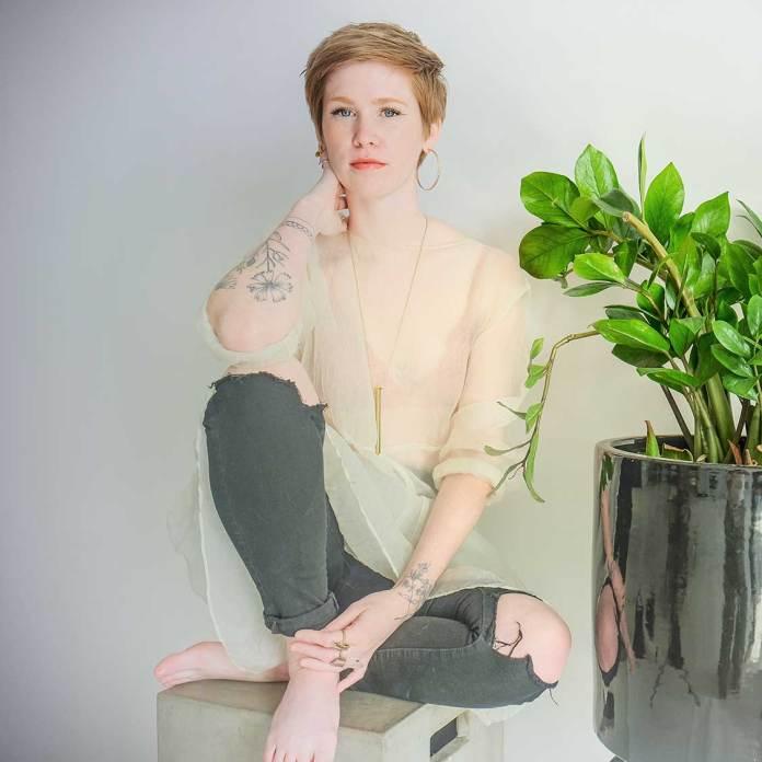 Corinne Werder – HealHaus