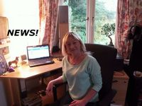 tn_News