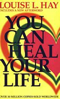 "The First Time I Read Louise Hay's ""You Can Heal Your Life"" I didn't Like It!"