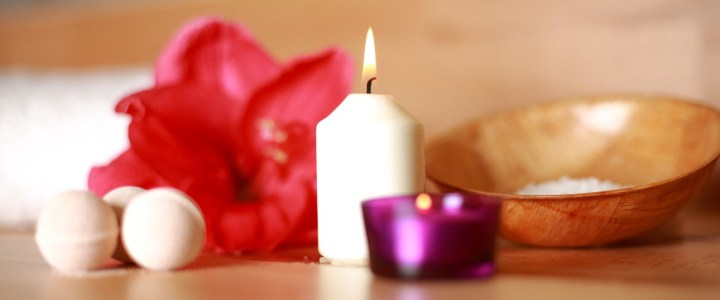 Affirmations To Ease The Emotional Aspects of Fibromyalgia.