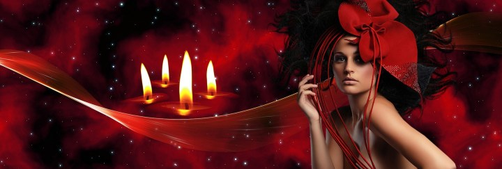 affirmations to heal the heart of the empath