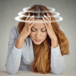 affirmations for headaches