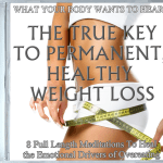 What Your Body Wants To Hear True Key to Weight Loss