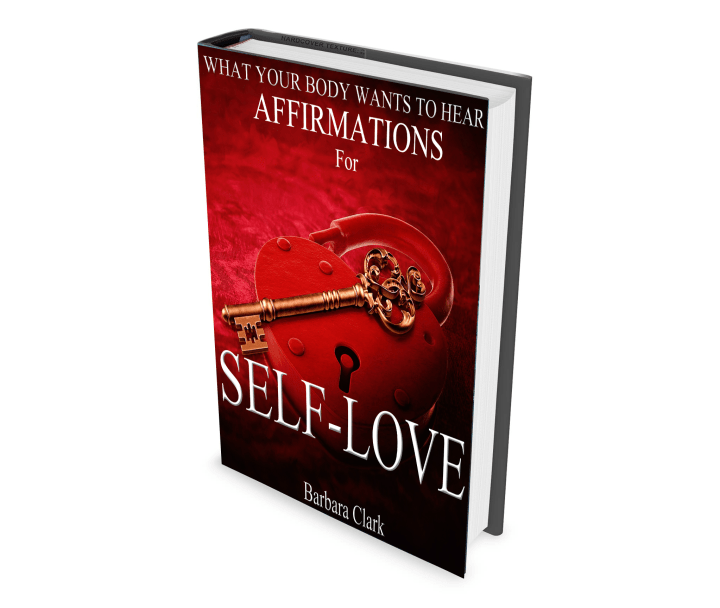 What Your Body Wants To Hear Complimentary Affirmation PDF Self-Love