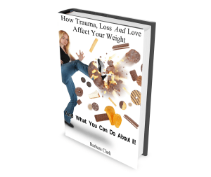How Trauma, Loss AND Love Affect Your Weight And What You Can Do About it!