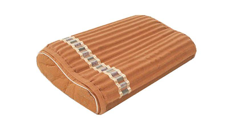 bio-pillow