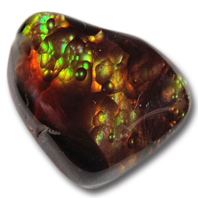 Image result for fire agate