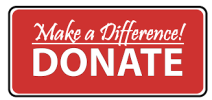 Make a Donation - your donation makes a difference
