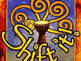 Shift It!