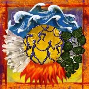 5-elements_5-3-2010