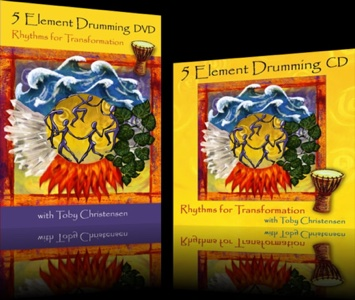 5-element-drumming-dvd-cd-package-combination-355x300-1