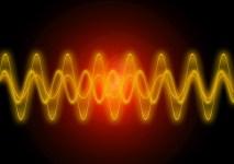 Sound Vibrations