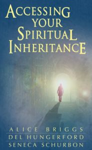 accessing-your-spiritual-inheritance-front-cover
