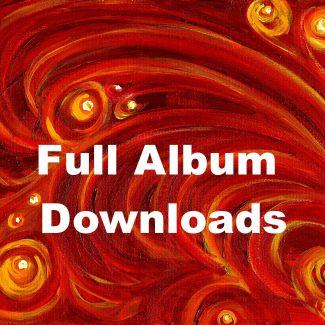 Full Album Downloads