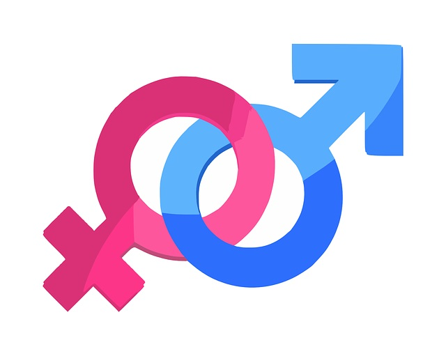 Intersexual Conditions – There is still a Binary