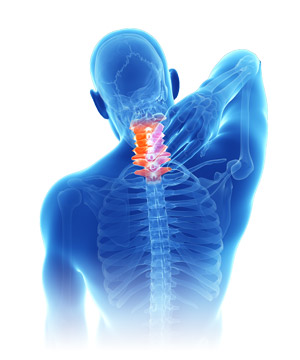 chiropractic low back pain headaches doctor chiropractor 2