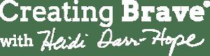 CreatingBrave_logo_reg
