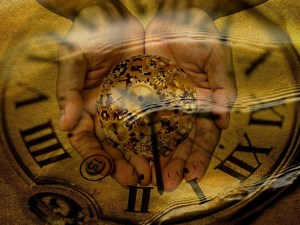 past life regression online