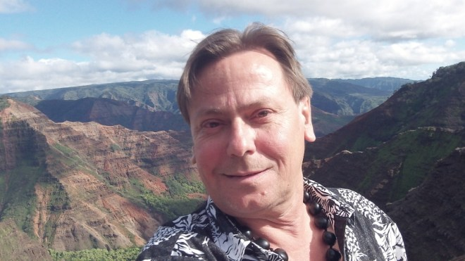 Healing Light Yoga, Copyright 2013, 2014, 2015 by Steve Davis, All Rights Reserved. https://healinglight.info/