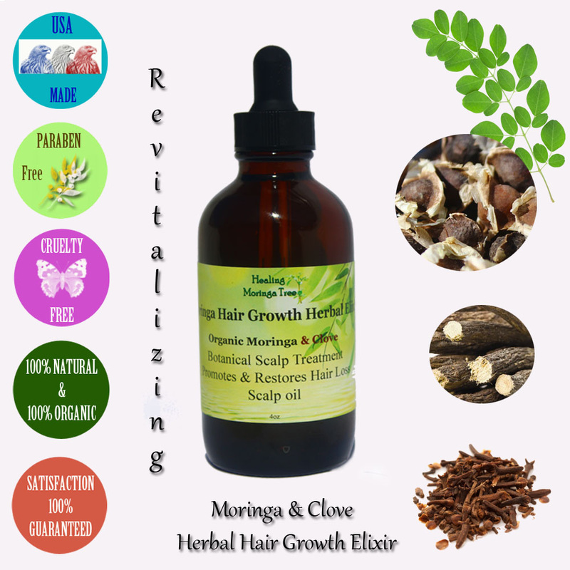Moringa Hair Products MORINGA TREES FOR SALE NEAR MECBD