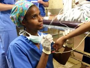 operation straight spine volunteer