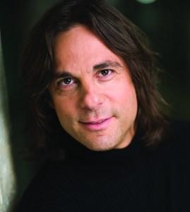 David Young, Musician